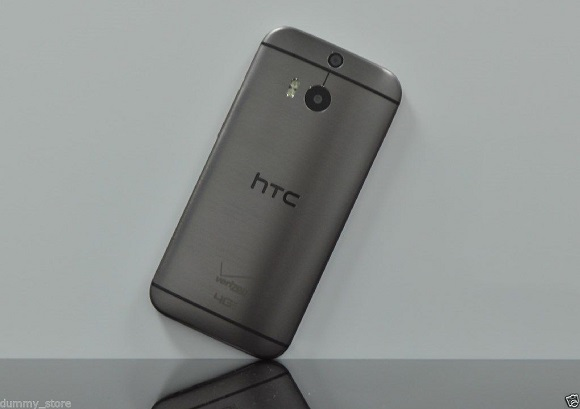 Verizon-branded-All-New-HTC-One-M8-dummy-1