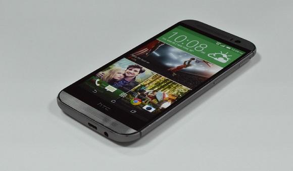 Verizon-branded-All-New-HTC-One-M8-dummy-2