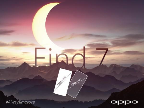 oppo-find-7