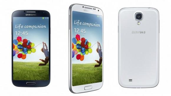 Samsung Galaxy S4: trucchi utili