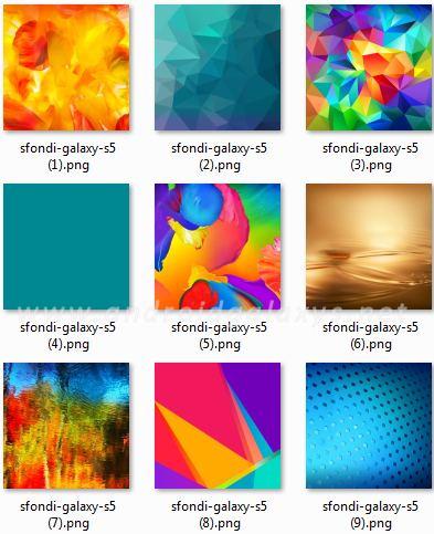 sfondi-originali-galaxy-s5