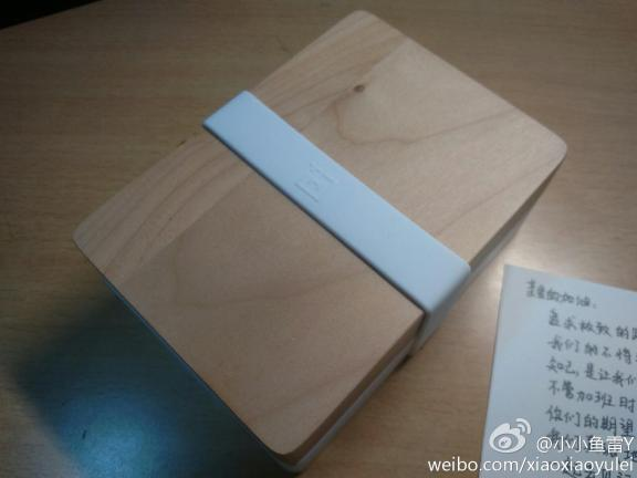 576x432xoneplus-one-soap-4.jpg.pagespeed.ic._cXODMB8R8