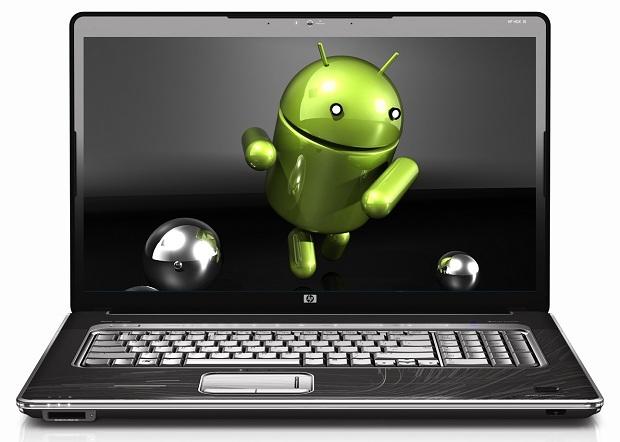 Come installare Android 4.4.2 KitKat sul Pc [Guida]