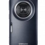 Galaxy-K-zoom_Charcoal-Black_02-959x1280-767x1024