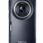 Galaxy-K-zoom_Charcoal-Black_02_Lens-open-959x1280-767x1024