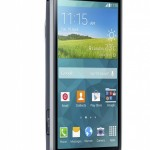 Galaxy-K-zoom_Charcoal-Black_04-959x1280-767x1024