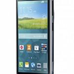 Galaxy-K-zoom_Charcoal-Black_05-959x1280-767x1024