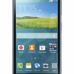 Galaxy-K-zoom_Electric-Blue_01-959x1280-767x1024