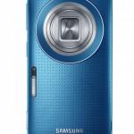 Galaxy-K-zoom_Electric-Blue_02-959x1280-767x1024