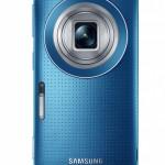 Galaxy-K-zoom_Electric-Blue_02_Lens-open-959x1280-767x1024