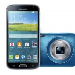 Galaxy-K-zoom_Electric-Blue_03-1024x654