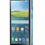 Galaxy-K-zoom_Electric-Blue_05-959x1280-767x1024