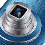 Galaxy-K-zoom_Electric-Blue_10-1024x654