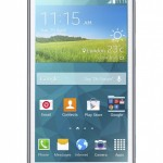 Galaxy-K-zoom_Shimmery-White_01-959x1280-767x1024
