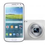 Galaxy-K-zoom_Shimmery-White_03-1024x654