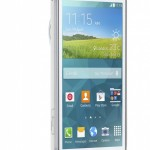 Galaxy-K-zoom_Shimmery-White_04-959x1280-767x1024