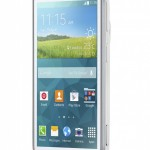 Galaxy-K-zoom_Shimmery-White_05-959x1280-767x1024