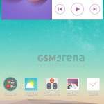 LGG3Screenshot1