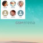 LGG3Screenshot3