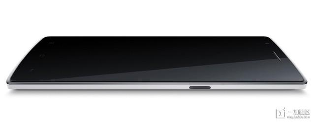 OnePlus-One-1-640x249