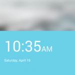 Screenshot_2014-04-19-10-35-50
