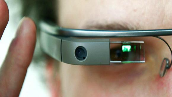 I Google Glass si preparano a ricevere Android 4.4 KitKat