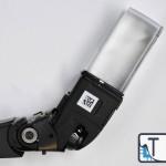 Glass-Lense-1024x944