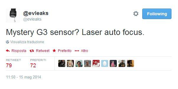 lg-sensor