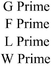 LG-G-Prime-L-Prime-F-Prime-W-Prime-1