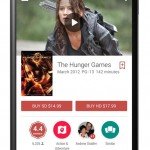 Google-Play-Store-Material-4