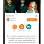 Google-Play-Store-Material-6