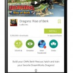 Google-Play-Store-Material-9