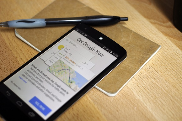 Google_Now_Launcher_Nexus_5