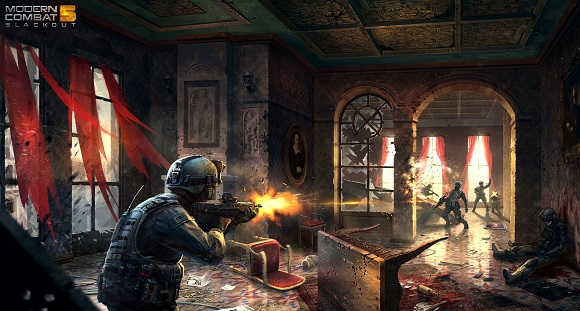 Modern-Combat-5-VeniceHouse