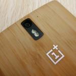 cover-in-legno-di-OnePlus-one