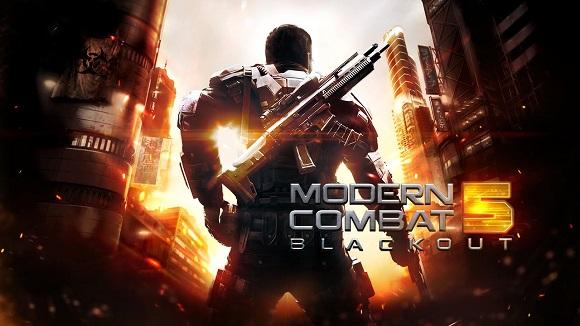 gameloft-publica-el-trailer-de-modern-combat-5-blackout