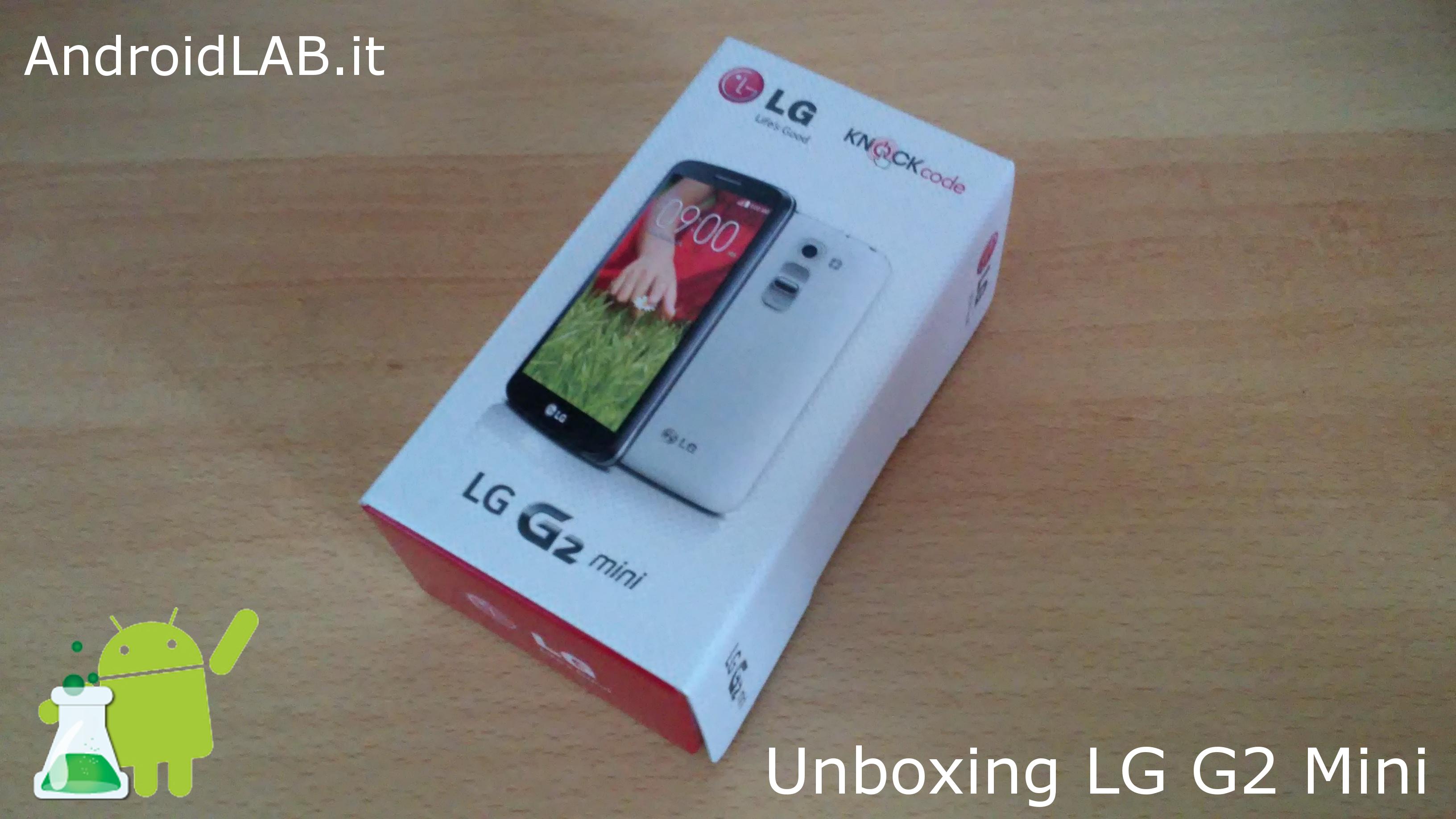 unboxinglgg2mini