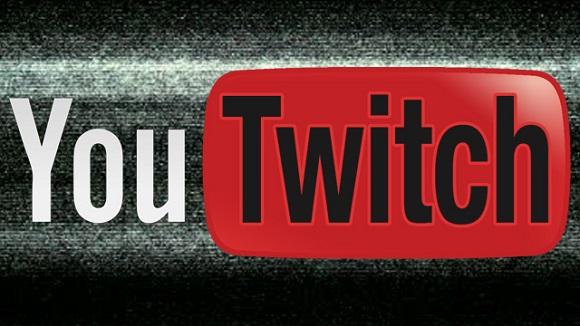 you_twitch