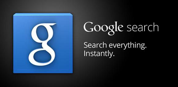 Google-Now-Update