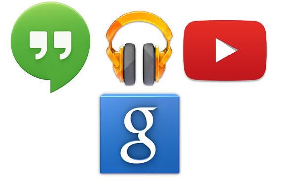 Google-Search-ed-Hangout