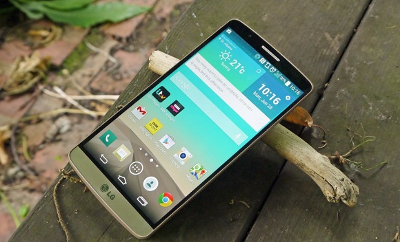 LG_G3_Review (11)-1200-80