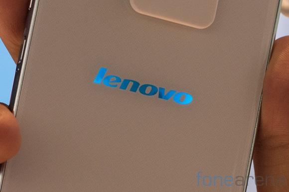 Lenovo-S850-MWC-2014-5