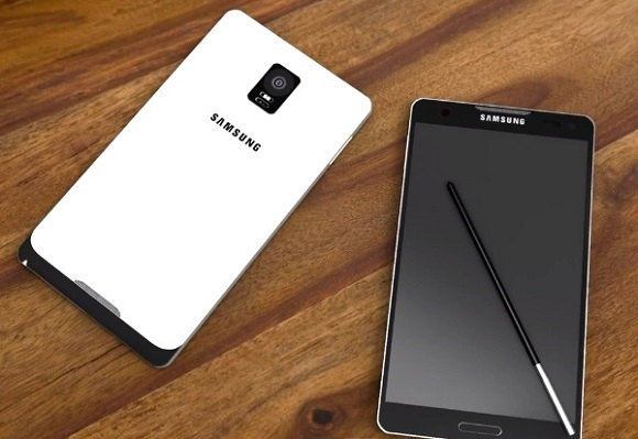 Samsung-Galaxy-Note-4-vision-has-style-b