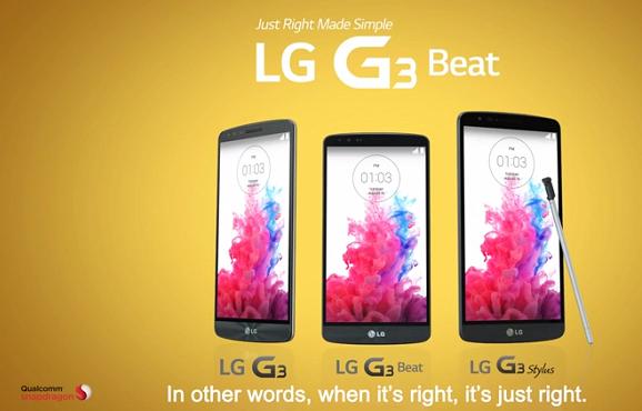 lg-g3-stylus
