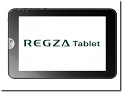 regza-tablet-2-620x465