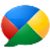 Google-Buzz-widgeticon