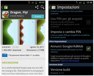 Android-Market-3.1.3