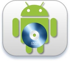 dvd_android