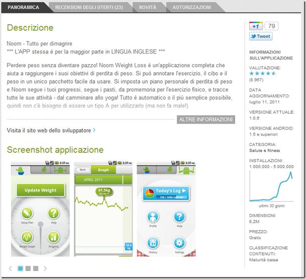Android-Market-Web-arrivano-i-grafici-di-popolarita2