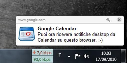 chrome-notifiche-calendar